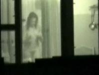 project voyeur