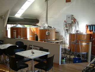 Jester's Tasting Rooms, Onetangi Road, Waiheke Island