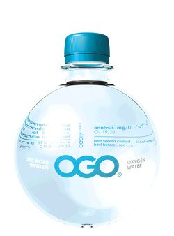 ogo water