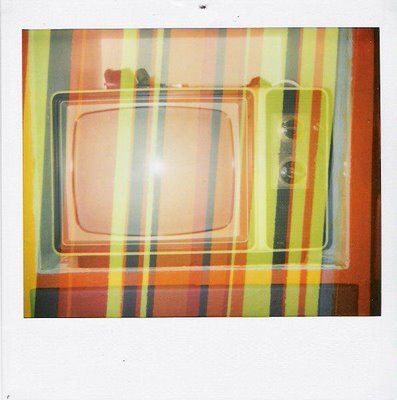 tv stripe