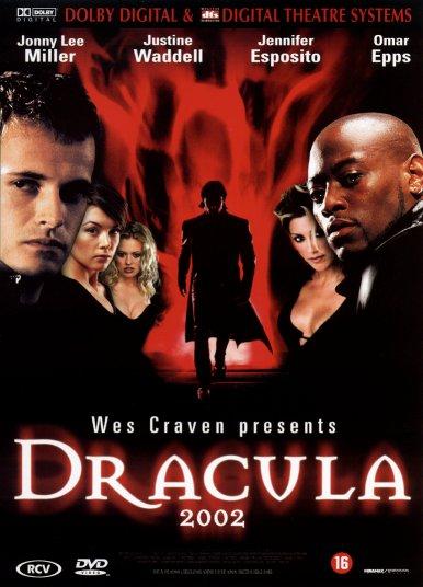 Dracula 2000 nathan fillion dating 5