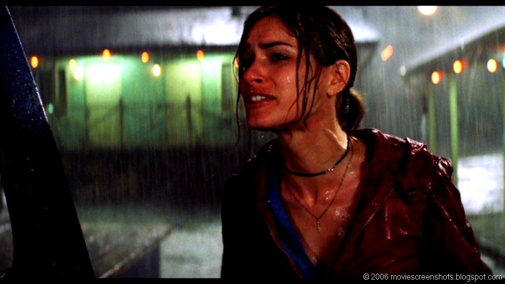 vagebonds movie screenshots identity 2003
