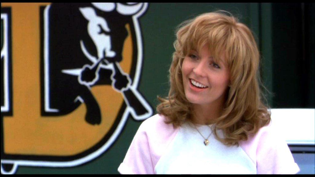 Field of Dreams 1989  IMDb