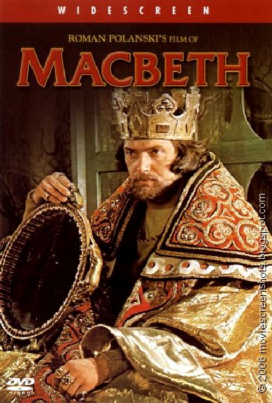 lady macbeth movie 1971