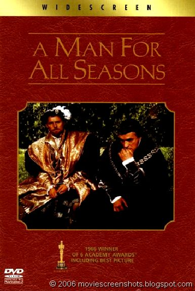 a man for all seasons friend or foe essay In the book, a man for all seasons by robert bolt there are a few people that can't be trusted by sir thomas more, the main character in the book.