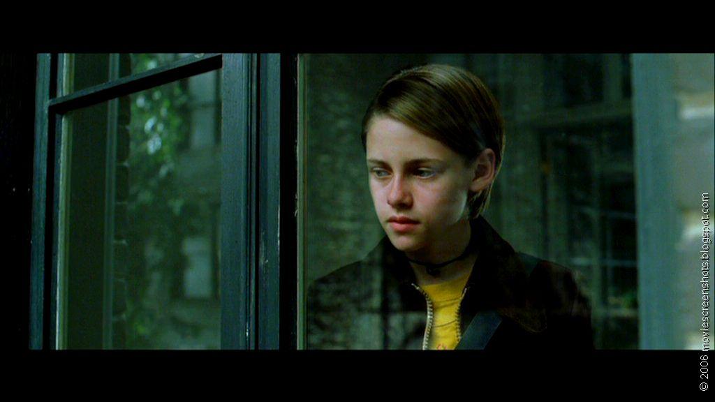 Vagebond's Movie ScreenShots: Panic Room (2002) - photo#25