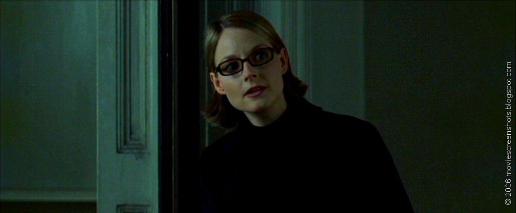 Vagebond's Movie ScreenShots: Panic Room (2002) - photo#40