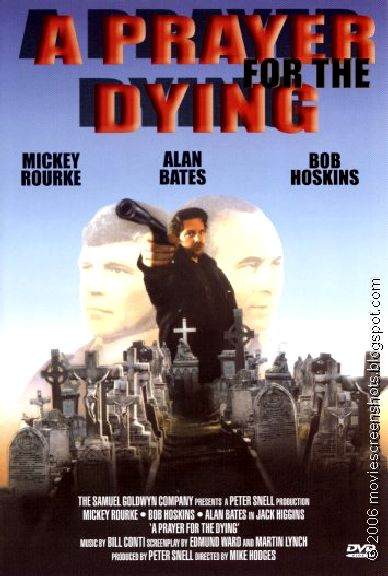 A Prayer for the Dying (1987) - Photo Gallery - IMDb