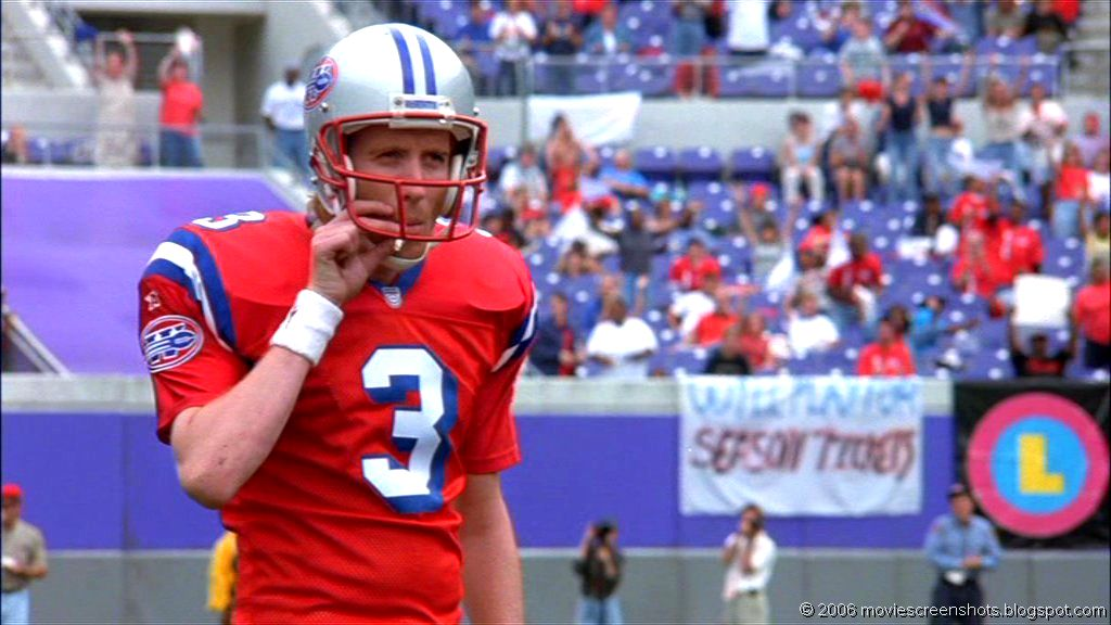Image result for replacements kicker pics