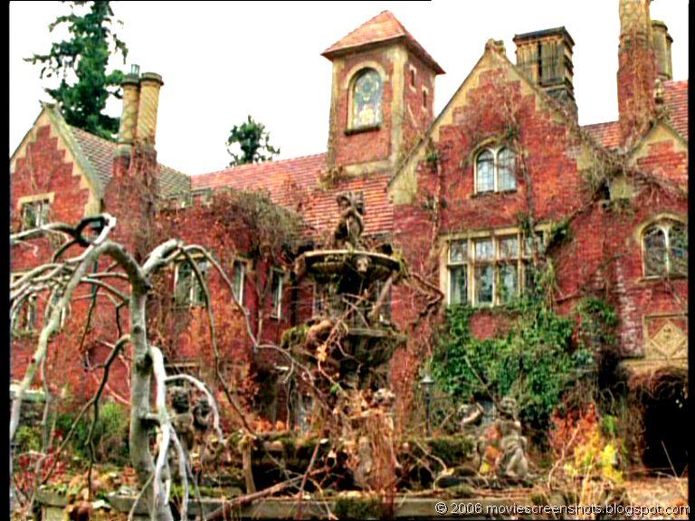 Дом Красной Розы Скачать Торрент - фото 7