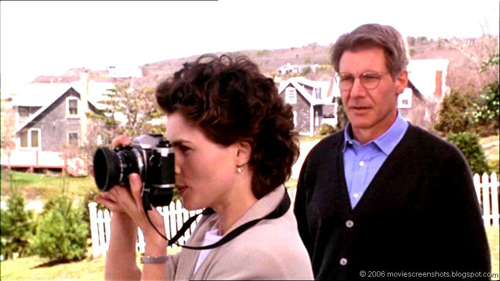 Sabrina 1995  IMDb