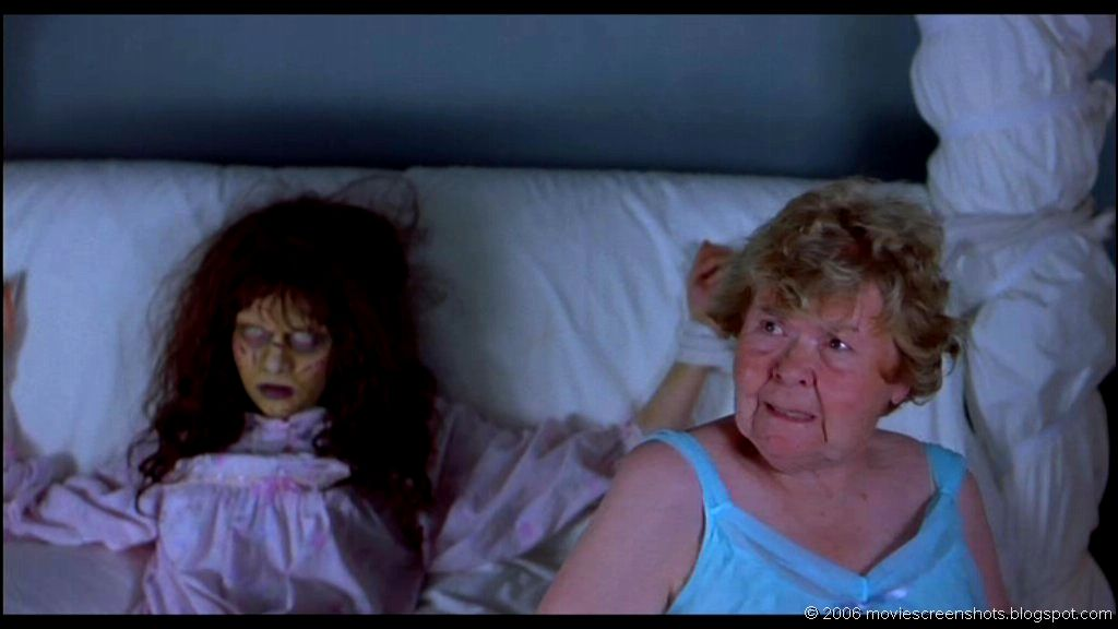 the gallery for gt scary movie 2 tori spelling