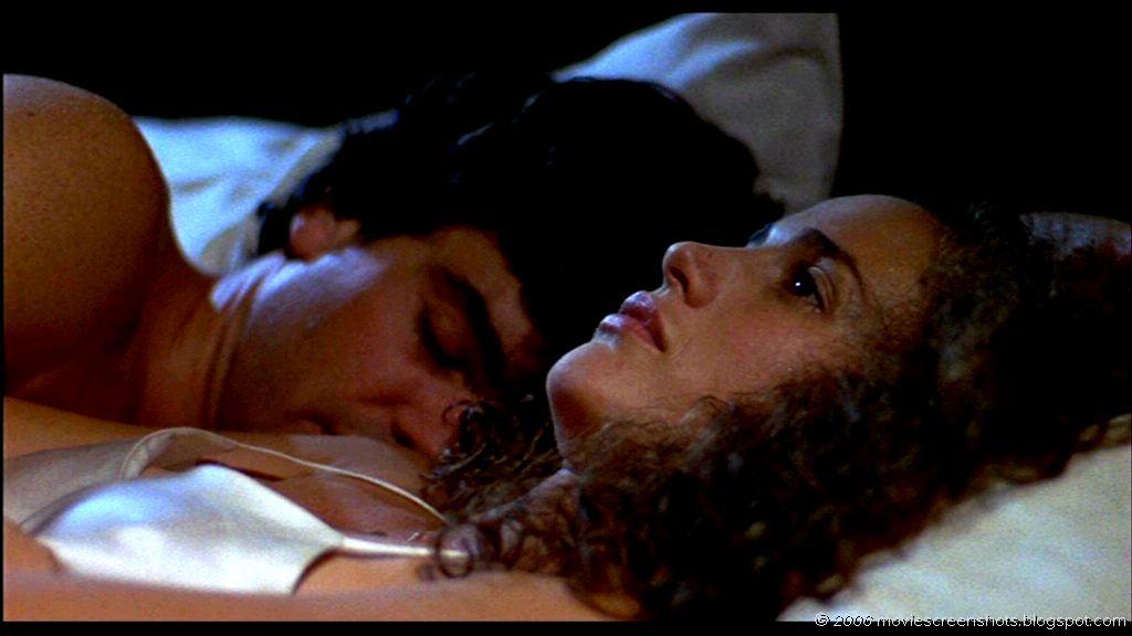 Film sex lies and videotape