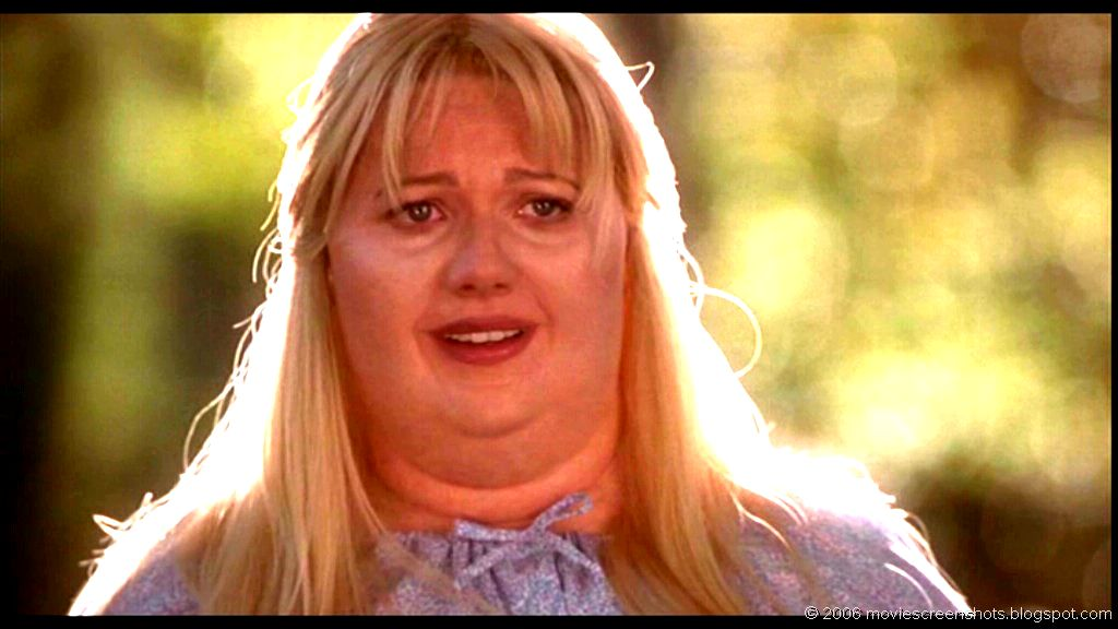 shallow hal Shallow hal is a 2001 romantic comedy film starring gwyneth paltrow and jack black it was directed by the farrelly brothers , and filmed in and around charlotte, north america as well as sterling and princeton, massachusetts at wachusett mountain .