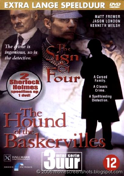 summary of sherlock holmes s hound of This is a series of short stories about a detective sherlock holmes, and his  to  doyle's writing and the characters of sherlock and dr watson.