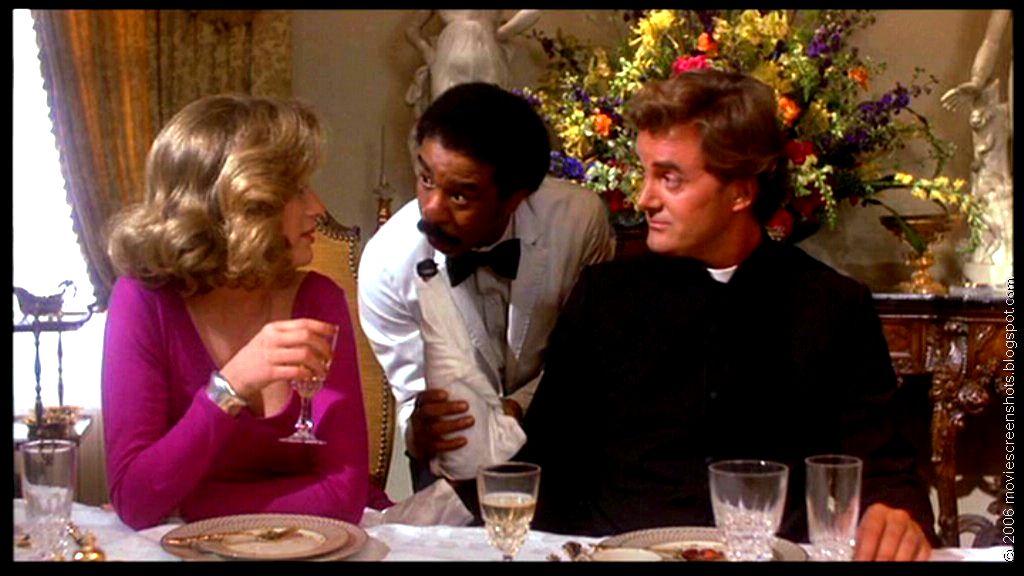Stir Crazy (1980)