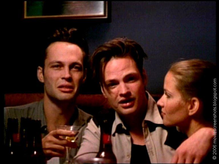 swingers 1996 film tillatelse