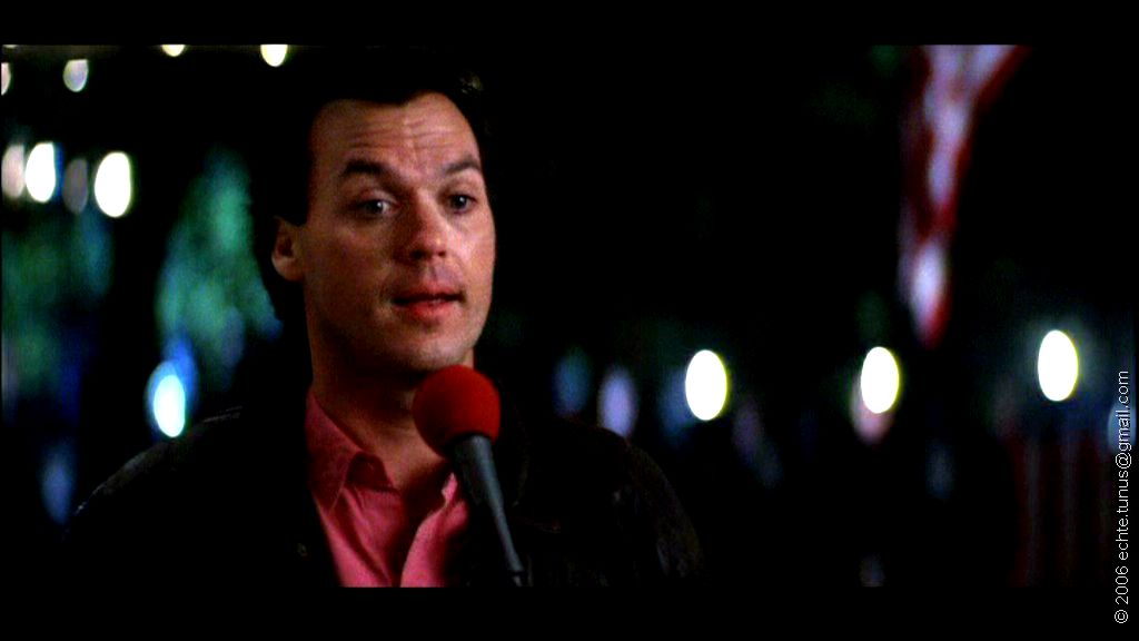 gung ho movie cultural conflict Gung ho (1986) stars michael keaton in the role of an american wheeler-dealer who hopes to save his small pennsylvania town by getting a japanese automobile manufacturer to buy the town's buggest employer-a failing automobile assembly factory.