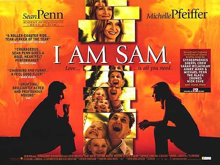 i am sam movie I am sam is currently unavailable to stream on-demand, but may be available on hulu with live tv depending on regional availability try live tv for free.