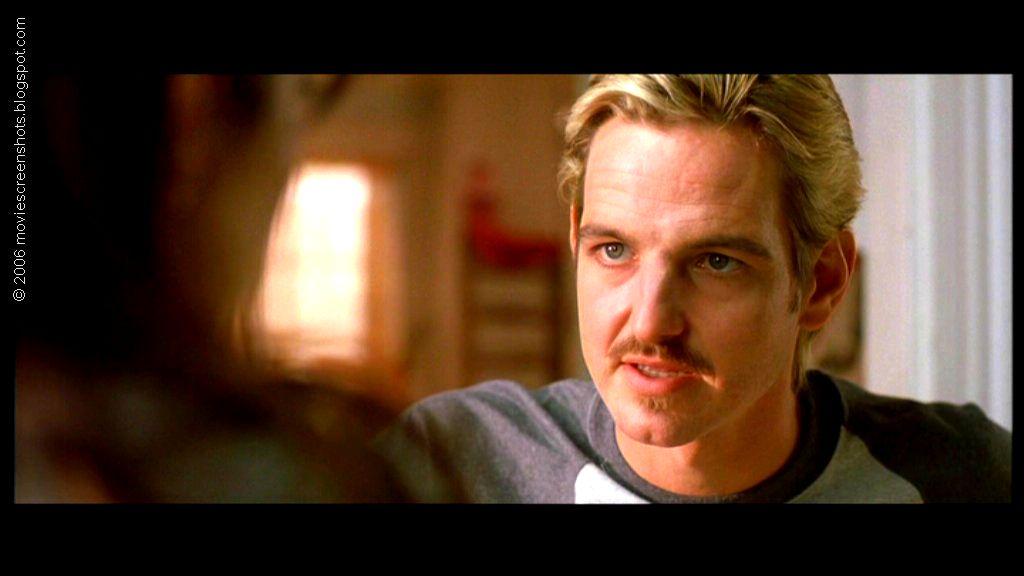 vagebond 39 s movie screenshots in the bedroom 2001