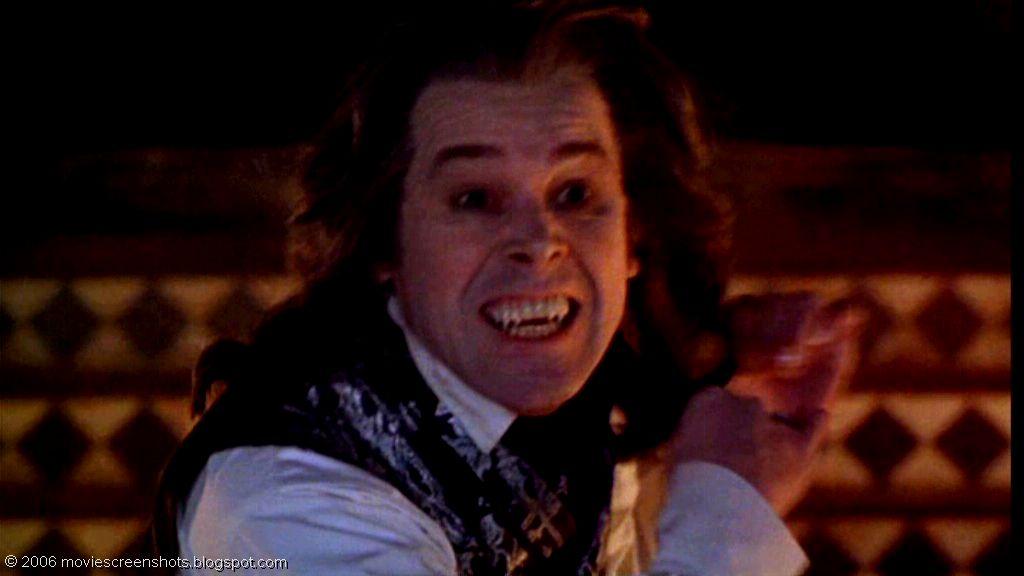 vagebonds movie screenshots interview with the vampire