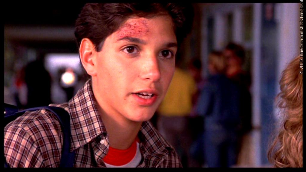 30 Facts About The Karate Kid  Mental Floss