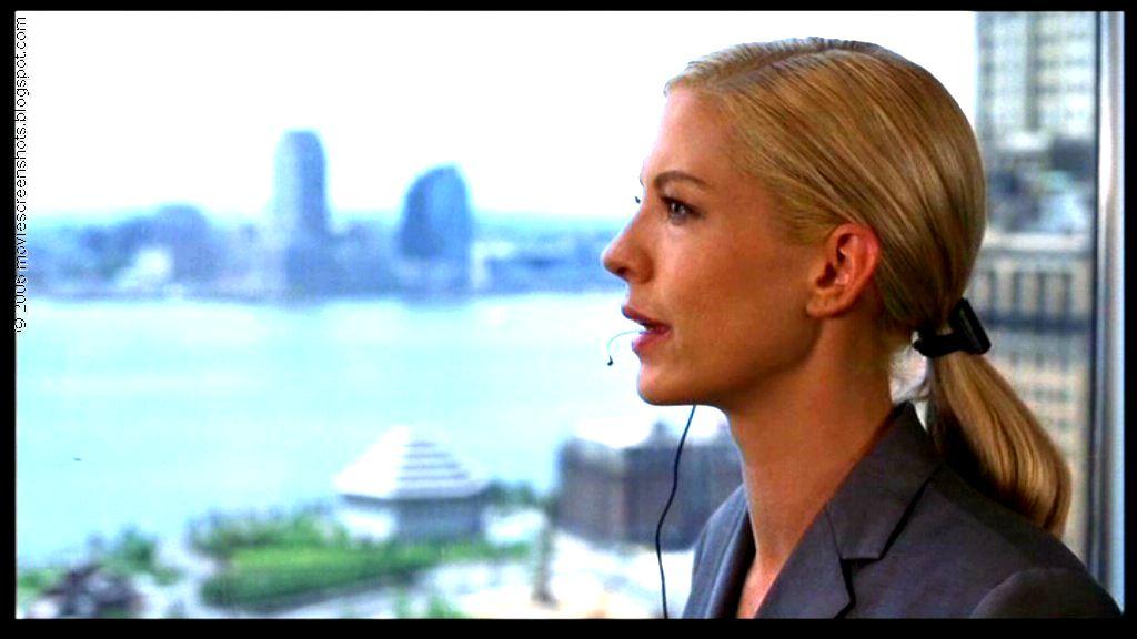 Cast Keeping The Faith : Vagebond s movie screenshots keeping the faith