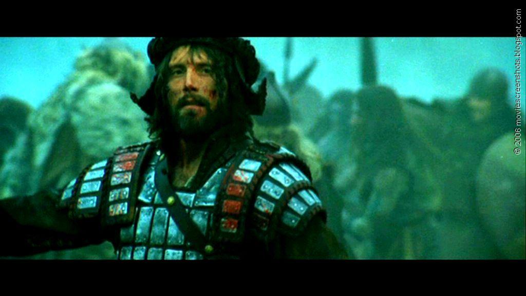 king arthur 2004 imdb king arthur 2004