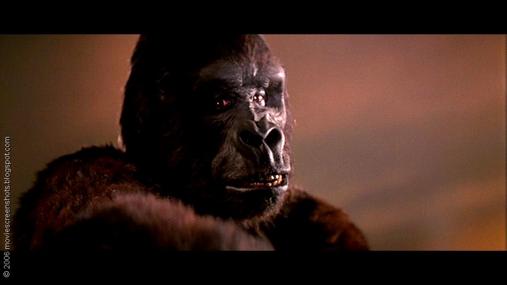 King Kong 1976  IMDb