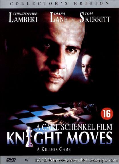 knight moves 1992 blu ray