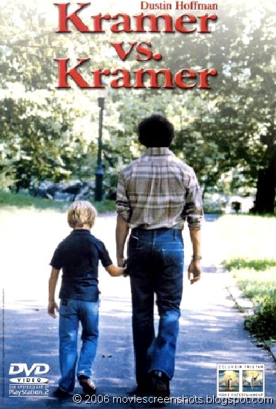 kramer divorced singles Johnathon schaech has nothing but respect for his exes the legends of tomorrow star opened up about his failed marriages to christina applegate and country singer jana kramer in a reddit ama on monday, and also cleared up speculation surrounding his relationship with ellen degeneres schaech, who.