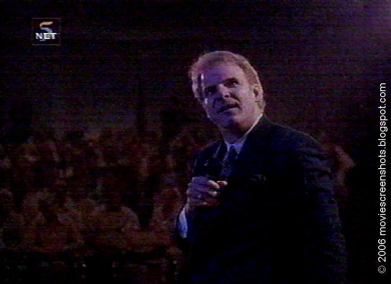 vagebonds movie screenshots leap of faith 1992