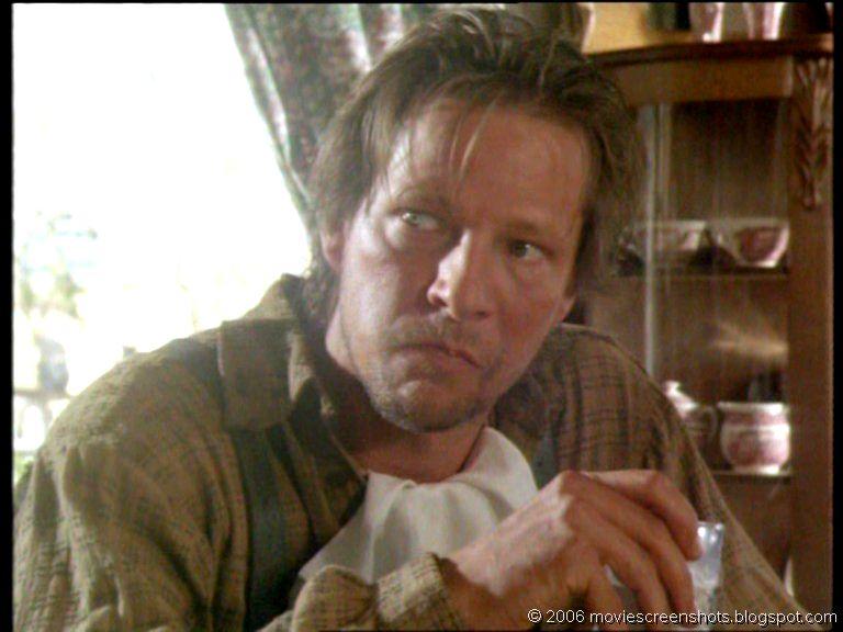 Vagebonds Movie ScreenShots: Lonesome Dove (1989)