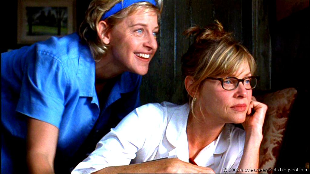 the love letter (1999 film) - alchetron, the free social encyclopedia