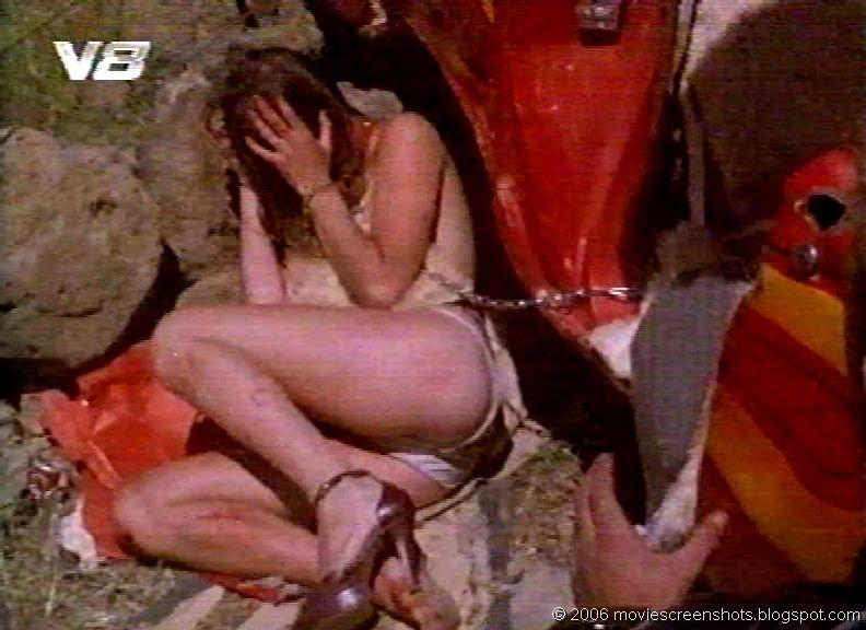 Naked women deepthroat videos