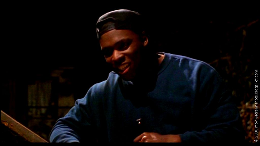 The most powerful movies of all times: Menace 2 Society (1993)