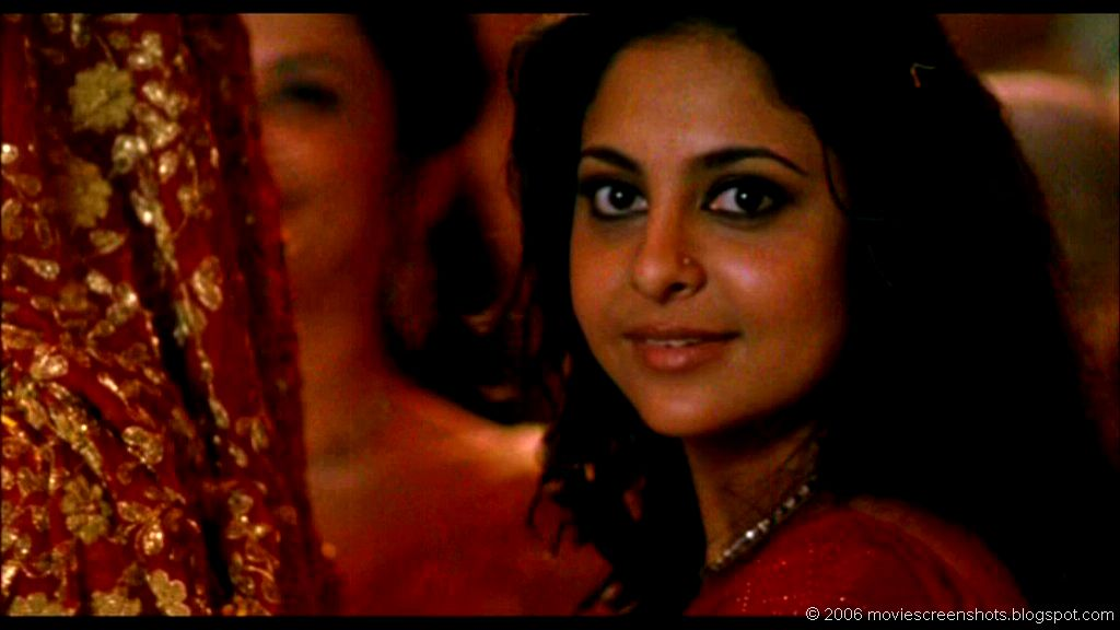 a review of the film monsoon wedding Movie reviews for monsoon wedding mrqe metric: see what the critics had to say and watch the trailer.