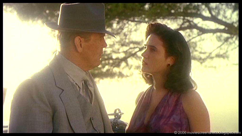 Vagebond 39 s movie screenshots mulholland falls 1996