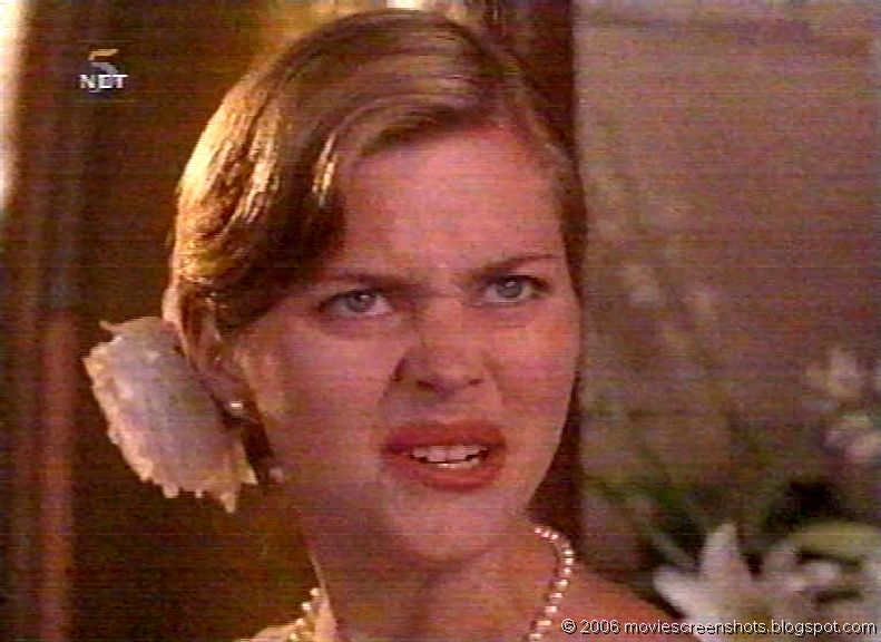 Movie stills screenshots captures photo gallery posters and dvd