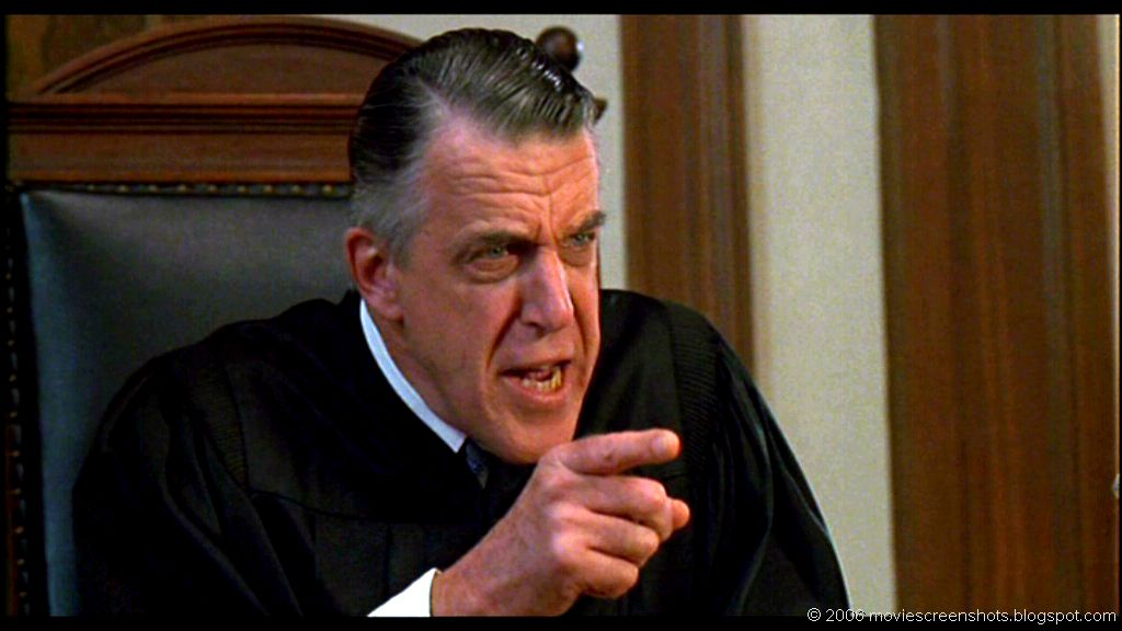 my cousin vinny Watch my cousin vinny movie trailer and get the latest cast info, photos, movie review and more on tvguidecom.