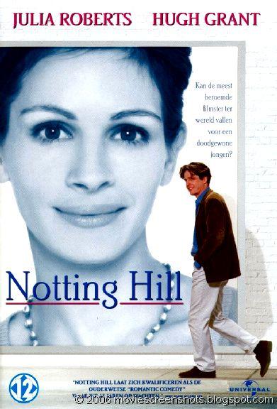 http://photos1.blogger.com/blogger/2088/2881/1600/nottinghill.jpg
