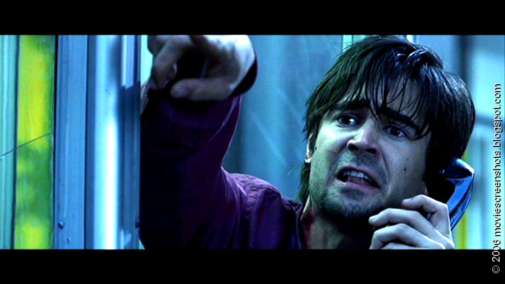 Phone Booth 2002  IMDb