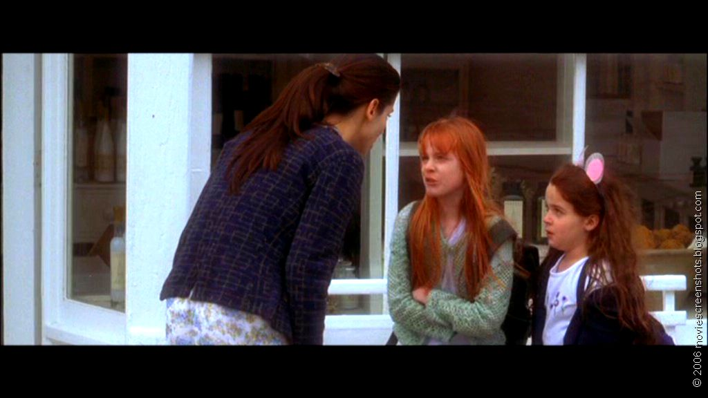 Practical Magic Movie Trailer Practical Magic Trailer Youtube if You Want to Watch The Movie