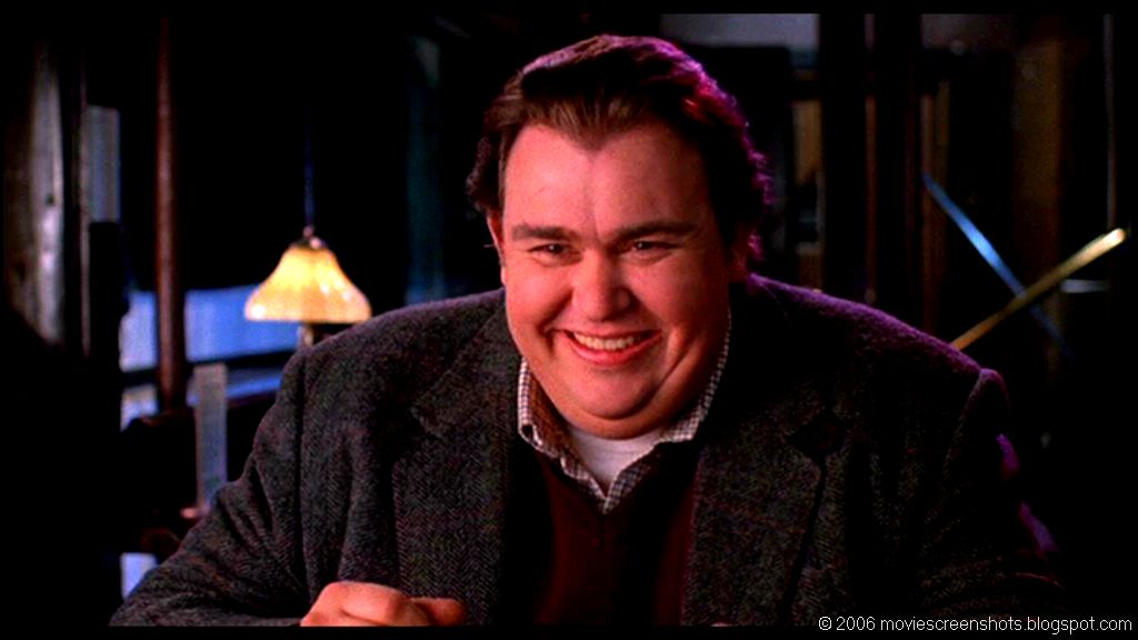 Uncle Buck (1989)
