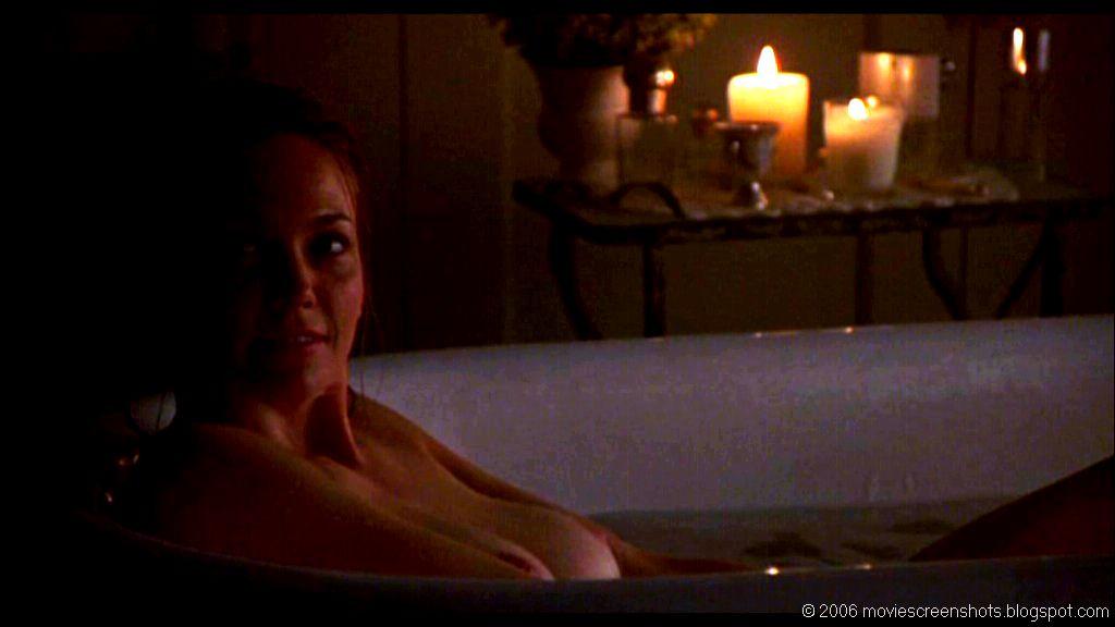 Diane lane in unfaithful 7 5