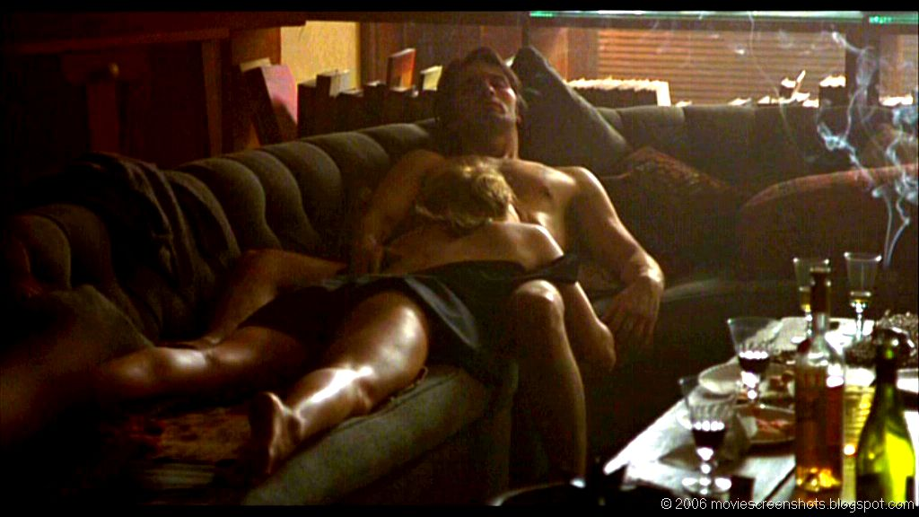 Unfaithful movie sex scene videos