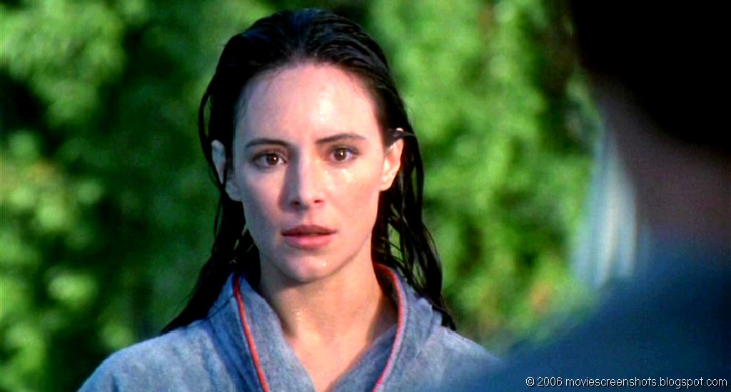 Madeleine stowe unlawful entry - 4 6