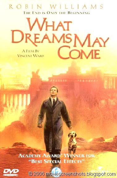 notes on what dreams may come essay 189 quotes have been tagged as dreams-come-true: , appointed-time, dreams, dreams-come-true, dreams-quotes , faith it may be closer than.