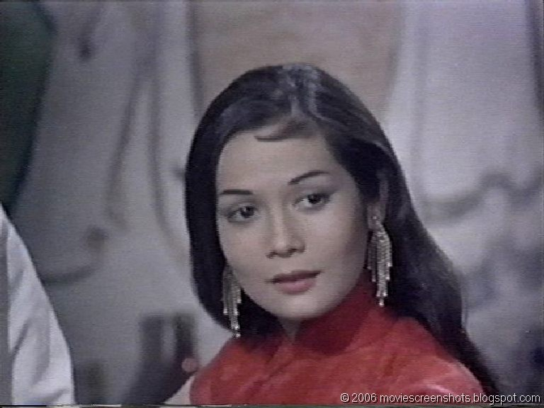 vagebonds movie screenshots world of suzie wong the 1960