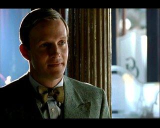 vagebonds movie screenshots